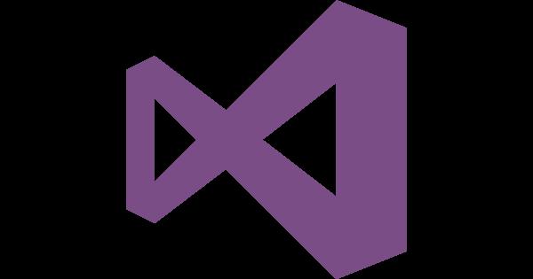 Code Snippets: você já usa, só não sabe ainda!