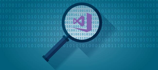 Dica – Identificar problemas no desenvolvimento de Apps em Xamarin