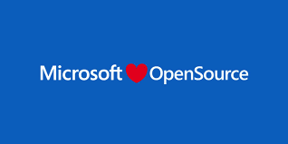 Microsoft Ama Opensource