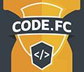 Code FC