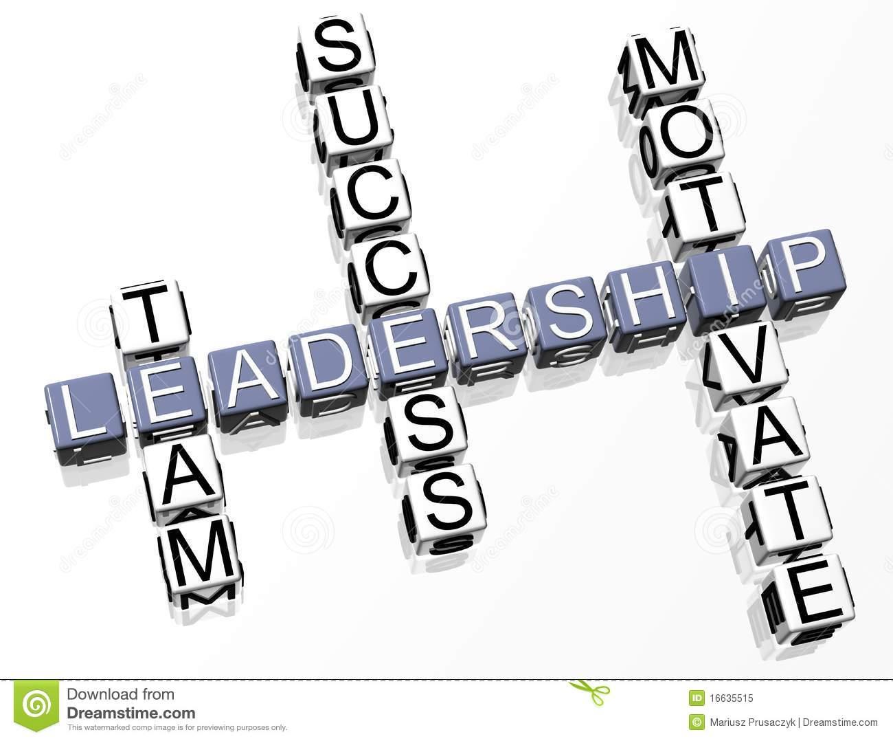 Leadership – Virei líder e agora?