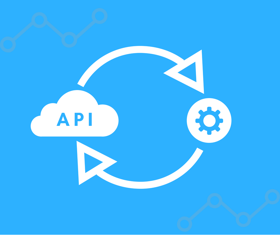 Criando uma WebAPI + .Net core + VS Code  + MySql